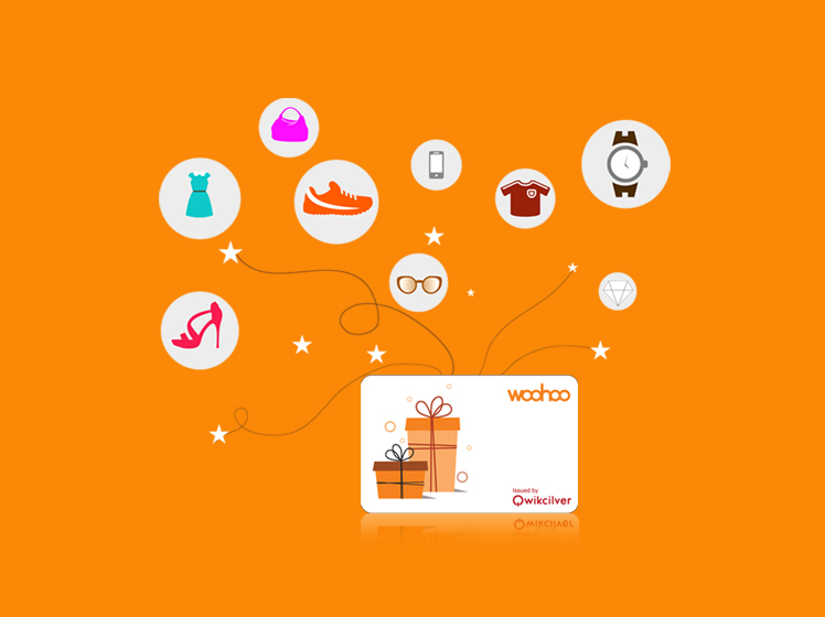 Gift, gifts, e gift card, e gift cards, gift voucher, gift vouchers, gift card, gift cards, e gift voucher, e gift vouchers, how gift card works, gift ideas, gifting